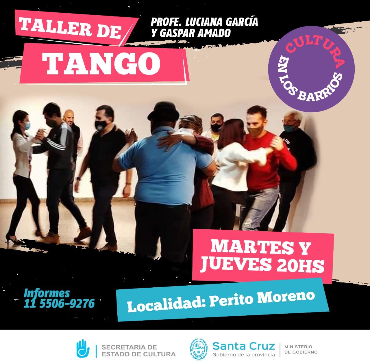 Taller_de_Tango