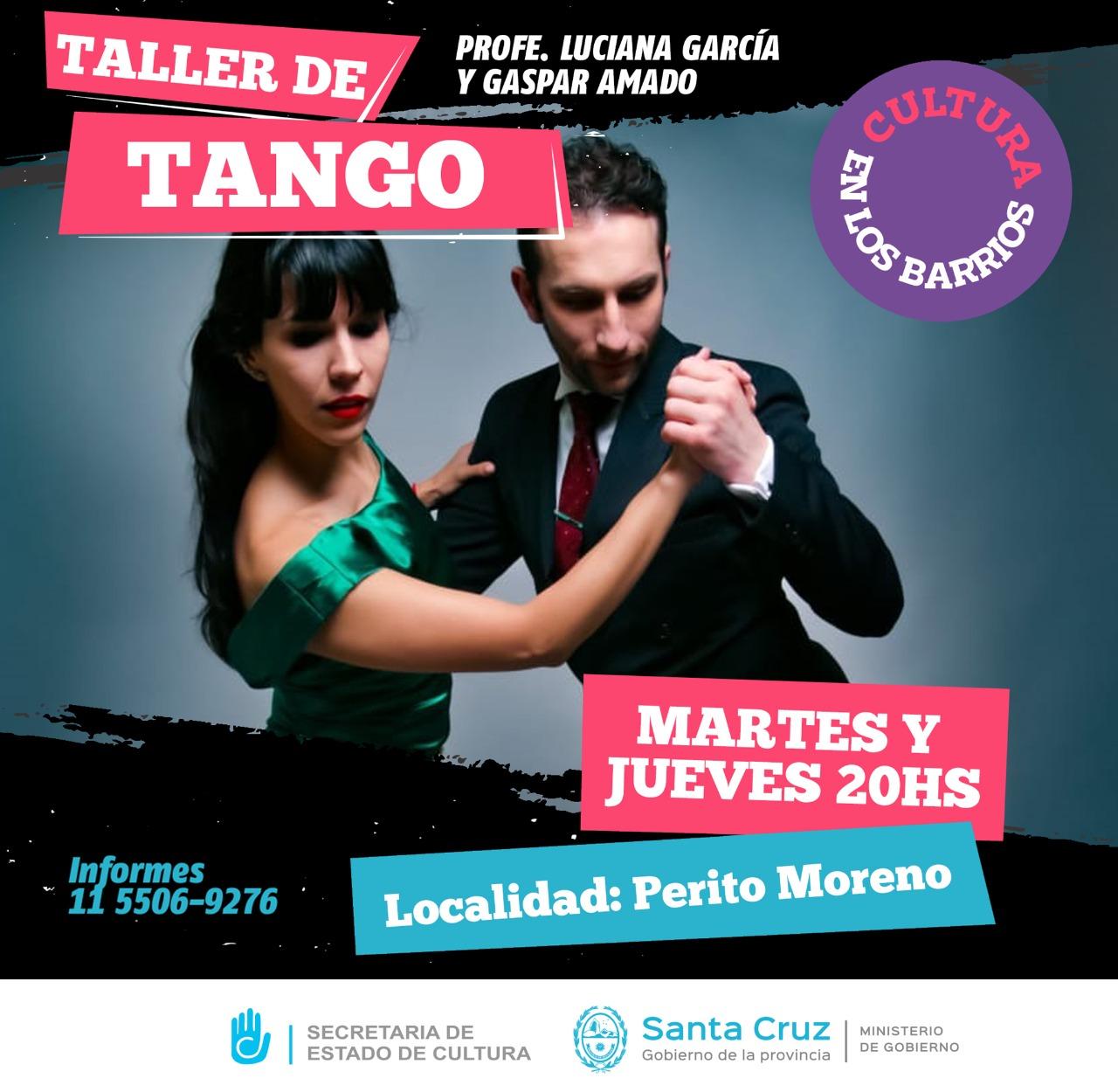 Taller_de_Tango1